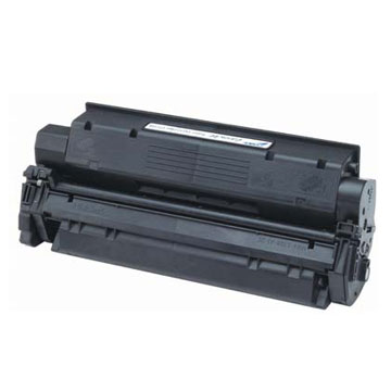 Toner Compatibil pentru Brother TN3170 Brother
